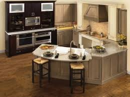 Wellborn Kitchen Cabinets by Supply Is A Wellborn Cabinet Distributor