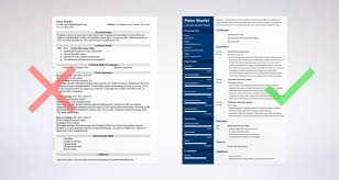 security officer resume security officer resume sle fresh security guard resume sle