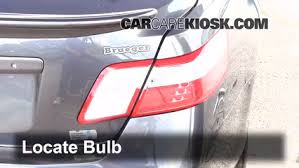 how to turn maintenance light on toyota camry 2009 light change 2007 2011 toyota camry 2009 toyota camry