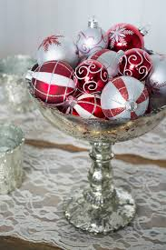 superb ornaments centerpieces design decorating ideas