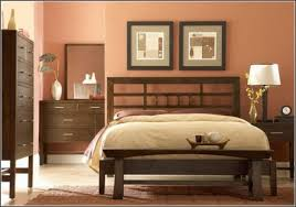 earth tone paint colors for bedroom earth tone colors for bedrooms photos and video wylielauderhouse com