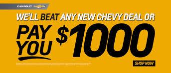 black friday chevy deals parkersburg wv chevrolet dealer alternative in marietta oh
