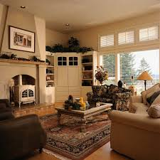 family room design seemly luxury family room design ideas and