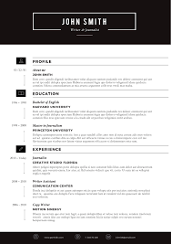cover letter resume template word cover letter teacher resume templates word teacher resume cover letter resume format template word ten great resume templates microsoft experience areas of expertise training