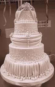 fancy wedding cakes cakes washington dc maryland md wedding cakes northern va virginia