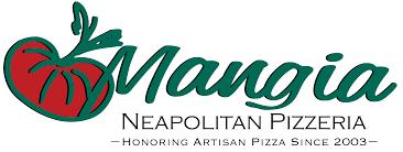 mangia neapolitan pizza