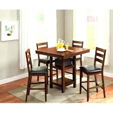 chairs caster kitchen chairs white caster kitchen chairs white