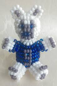 blue seed 47 best handmade beaded dream catchers and 3d beaded items images