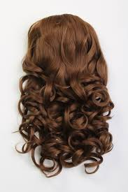 light brown hair piece dollywood boutique brown black