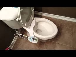 What Is A Toilet Bidet Top 10 Best Bidet Attachments For Your Toilet