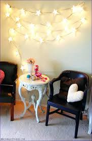 indoor lighting ideas indoor lights strings hanging string indoors bedroom magnificent led