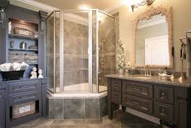 corner tub bathroom designs modern corner bathtub ideas 29 pictures