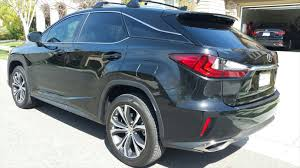 lexus rx400h winter tires premium 20