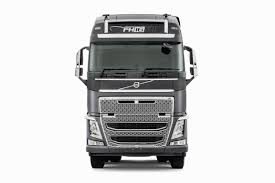 volvo 18 wheeler commercial motoring malaysia truck news volvo trucks to showcase their