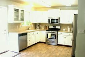 ideas to update kitchen cabinets small kitchen makeovers ideas tips for kitchen styles cabinet