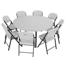 rent chairs and tables table and chair rentals in houston by island serving katy