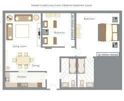 kitchen cabinet creator gray kitchen design idea kitchen cabinet