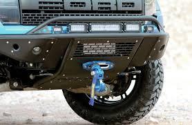 Ford Raptor Chase Truck - 2009 2013 ford f150 raptor billet grille w raptor emblem