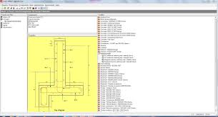 smart engineer 100 u0027s of calculation templates cads uk