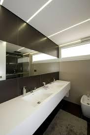 indirekte beleuchtung wohnzimmer modern haus renovierung mit modernem innenarchitektur kühles indirekte