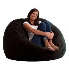 big joe fuf bean bag chairs buybigjoe com