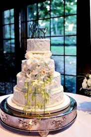 wedding cake asda sponge wedding cake asda melitafiore