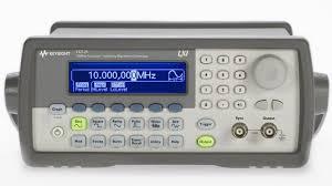 pattern generator keysight waveform generators keysight technologies mouser