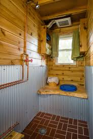 Sauna Floor Plans by Innovative Storage Key In A Tiny House Floor Plan Tiny Houses