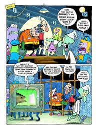 Meme Komik Spongebob - very foto meme komik spongebob daily funny memes