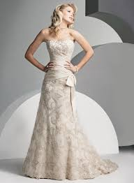 Lace Wedding Dress Wedding Dresses Lace With Regard To Outstanding Lace Wedding Dress