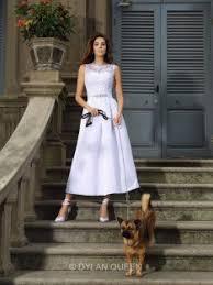 cheap wedding dresses online wedding dresses cheap wedding dresses online wedding dresses