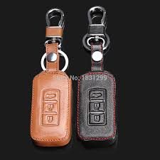 lexus key jacket compare prices on mitsubishi car smart key online shopping buy