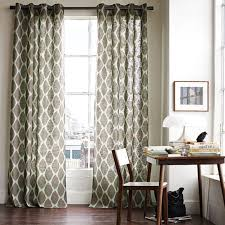 Living Room Valances by Short Curtains In Living Room