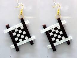 quiling earrings quilling earrings