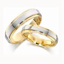 snubni prsteny snubní prsteny snubní prsteny bílé zlato gems