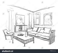 100 interior sketch concept sketches u2013 holladay