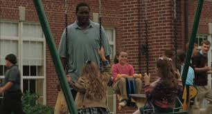 The Blind Ide The Blind Side Trailer Hd Youtube