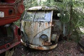 vw schwimmwagen found in forest bastnas old cars what else pinterest volkswagen vw and