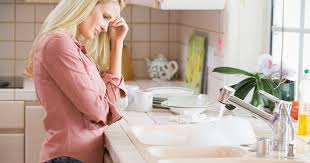How Unclog A Kitchen Sink by How To Unclog A Kitchen Sink U2013 Easy Ways To Handle A Clogged Sink