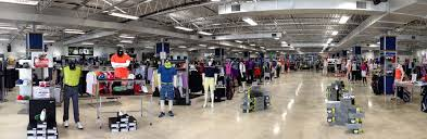 pga superstore black friday tampa golf store golf locker retail superstore