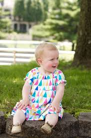 chasing davies mama daughter style series play dresses for summer