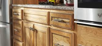cabinet hardware buying guide