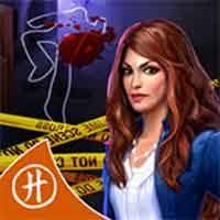 adventure escape framed for murder walkthrough room escape game
