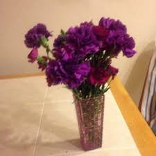 Flowers By Violet - flowers by fairytales 31 photos u0026 49 reviews florists 9120