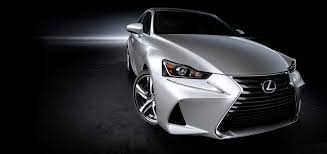 lexus gs uae price 2017 lexus is pictures are in dubai abu dhabi uae