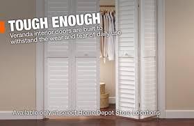 louvered interior doors home depot interior louvered doors home depot image collections glass door design