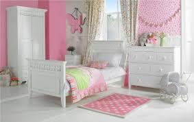 bedroom expansive antique white furniture medium concrete decor
