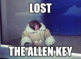 Allan Meme - allen funny memes funny best of the funny meme
