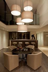 Interior Decoration In Home 448 Best Interior Design Woa Images On Pinterest Architecture