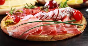 alimentazione ricca di proteine dieta ricca di proteine animali 礙 salutare greenstyle
